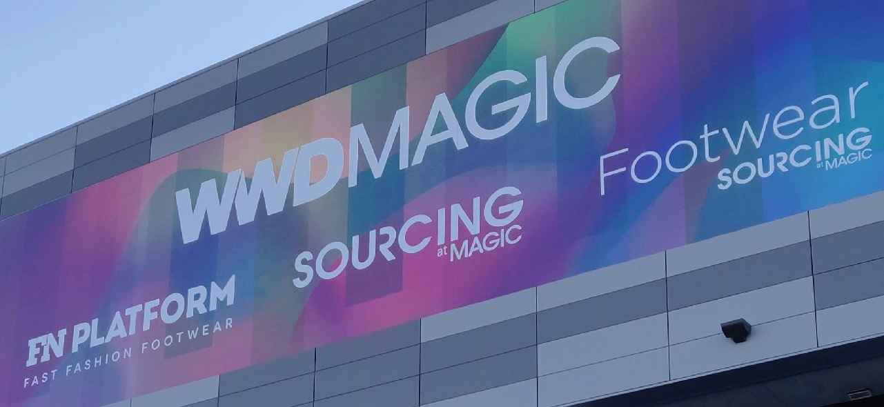 SOURCING AT MAGIC 2020 | 2º SEMESTRE