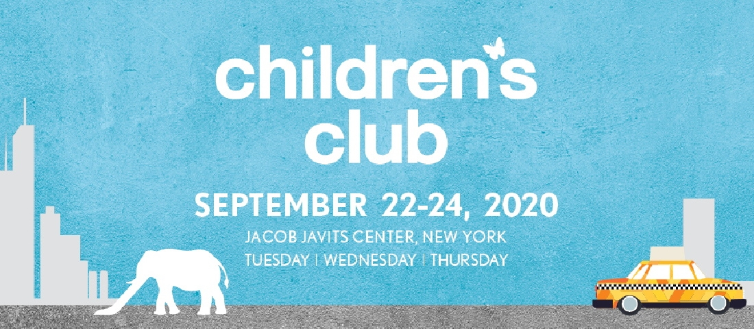CHILDREN'S CLUB NY | 2nd SEMESTER
