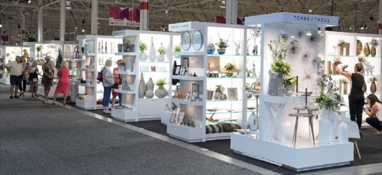TORONTO GIFT FAIR 2020 | 2nd SEMESTER